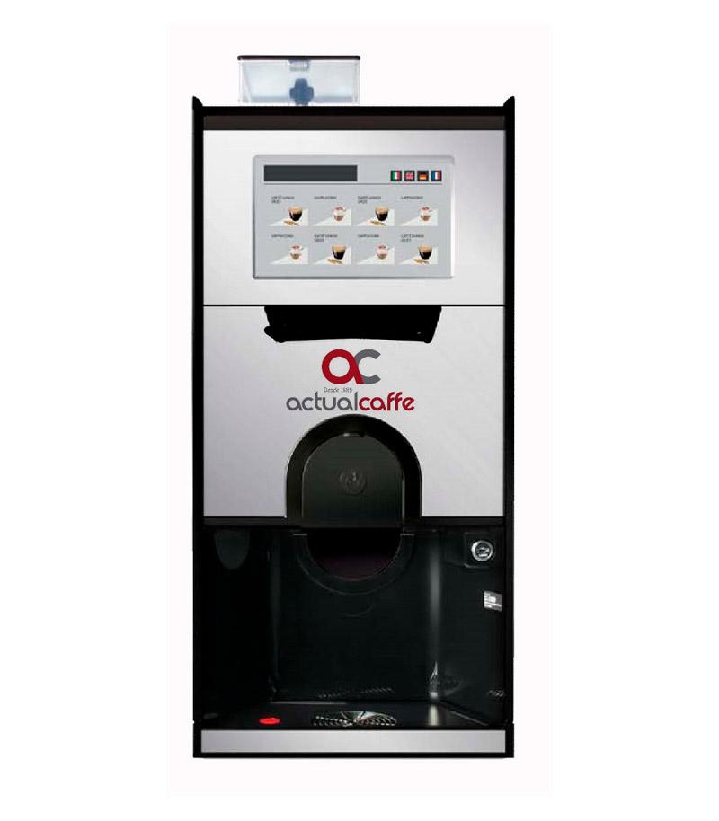 Máquina de café AC3 Espresso